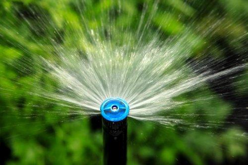 Irrigation Memphré est une équipe de professionnels en systèmes d'irrigation automatique résidentiels et commerciaux