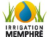 Irrigation Memphré